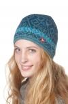 Mütze Chimu