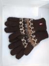 Handschuhe Natura